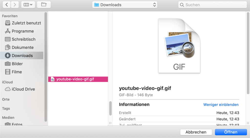 youtube-to-gif-1