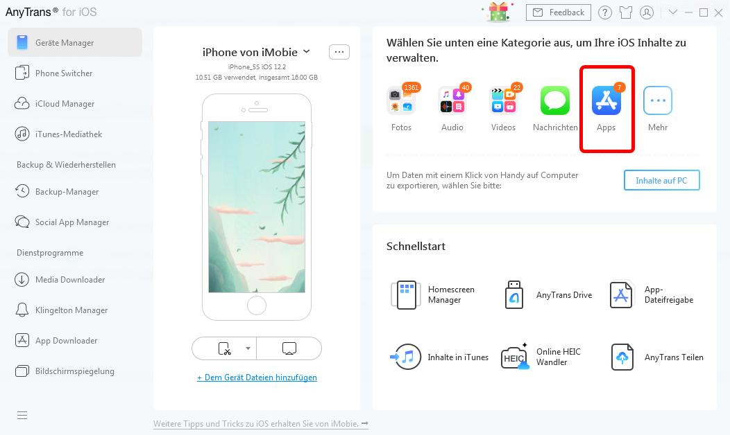 zuerst-apps-waehlen