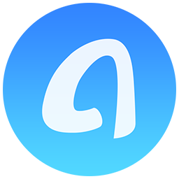 Phonebrowse Free Download Download Phonebrowse For Free