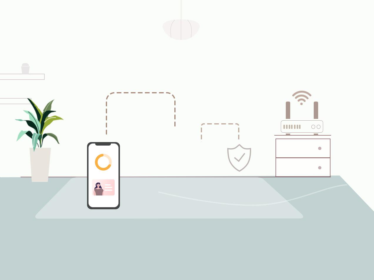 AnyTrans for iOS Mac 破解版 优秀的iPhone/iPad设备管理工具-麦氪派