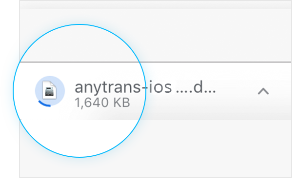 anytrans free download