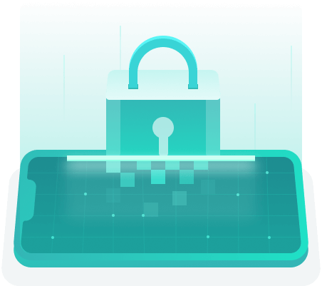 Remove Local Device Management without Losing Any Data
