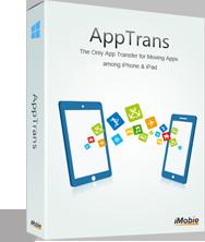 AppTrans for Windows Box