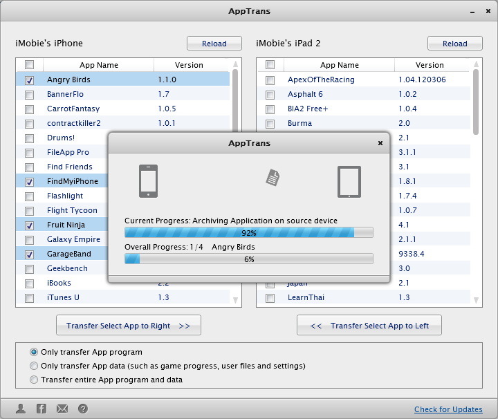 Xfer Serum Crack Mac Apps