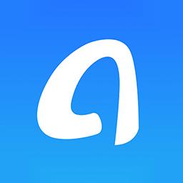 AnyTrans Icon