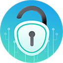 AnyUnlock Déblocage iCloud