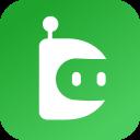 Droidkit logo