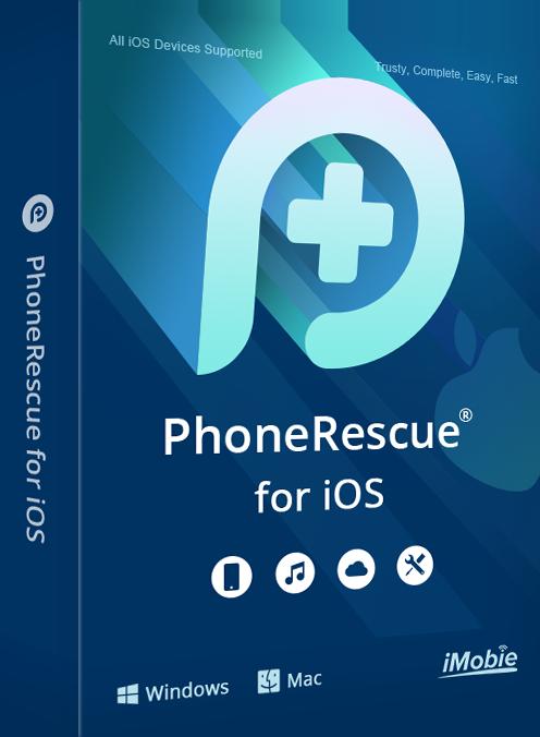 data rescue mac free download