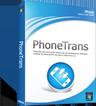PhoneTrans Box
