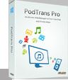 PodTrans Pro Box