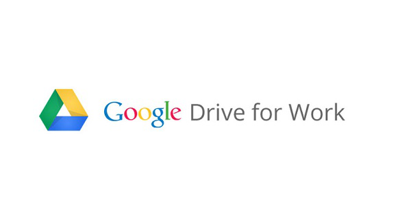 Top 4 Best Cloud Storage for Business 2018 - Google Drive for Work