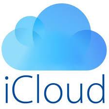 Best Cloud Storage for Photos in 2018 – Apple iCloud