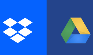 How to Download Photos from Dropbox to Android