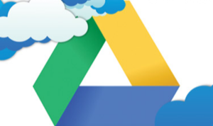 Cloud Storage Comparison: iCloud Drive vs Google Drive