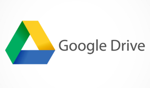 Fix Google Drive Not Loading