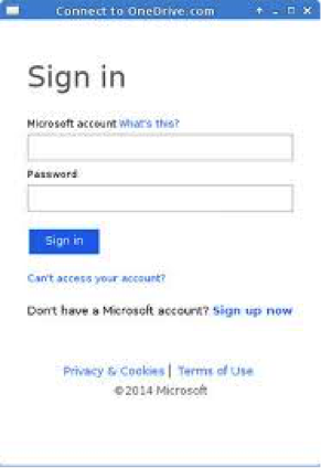 How to Fix OneDrive Goes Down - Method 2