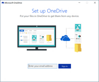 How to Fix OneDrive Goes Down - Method 3