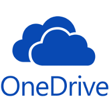 OneDrive Not Syncing on Windows 10