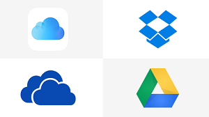 6 Solutions to Fix Google Drive Network Error Problem - iMobie