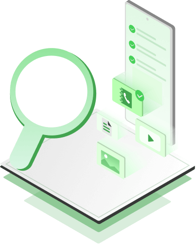Why Use DroidKit to Make Data Extraction?
