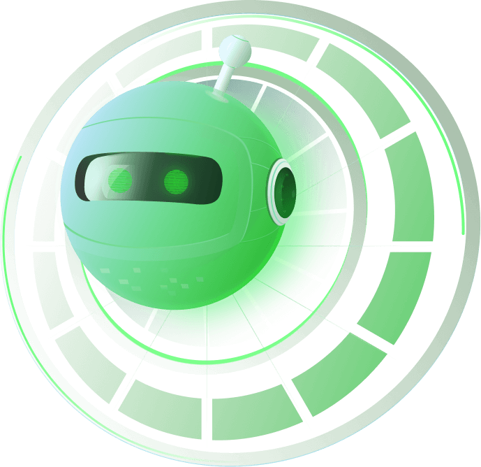 The Advanced Core Technologies in DroidKit