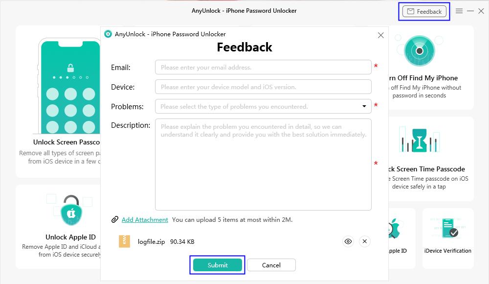 anyunlock-faqs29.png