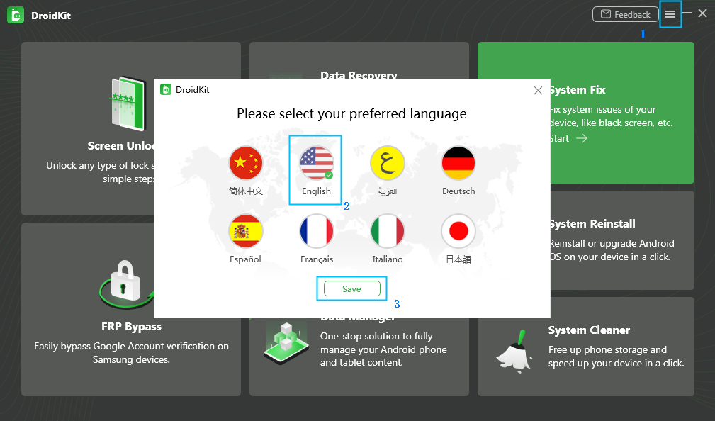 How to Switch Language on Your Windows Computer