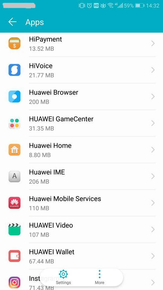 Huawei FAQs List – iMobie Inc