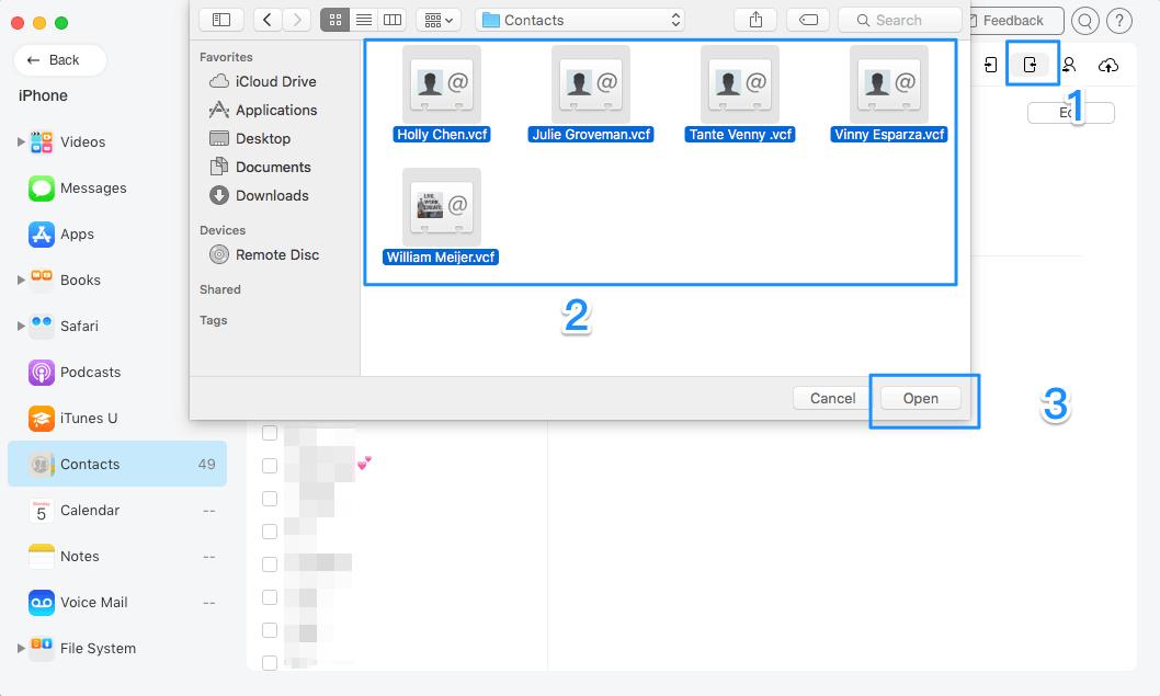 anytrans 5.5 2 license code