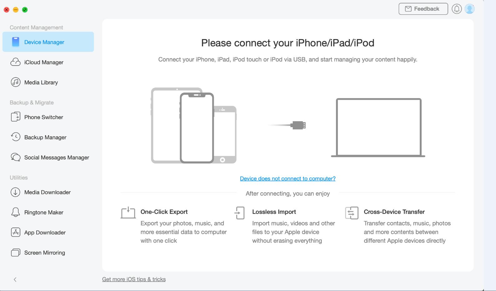 App File Sharing-1