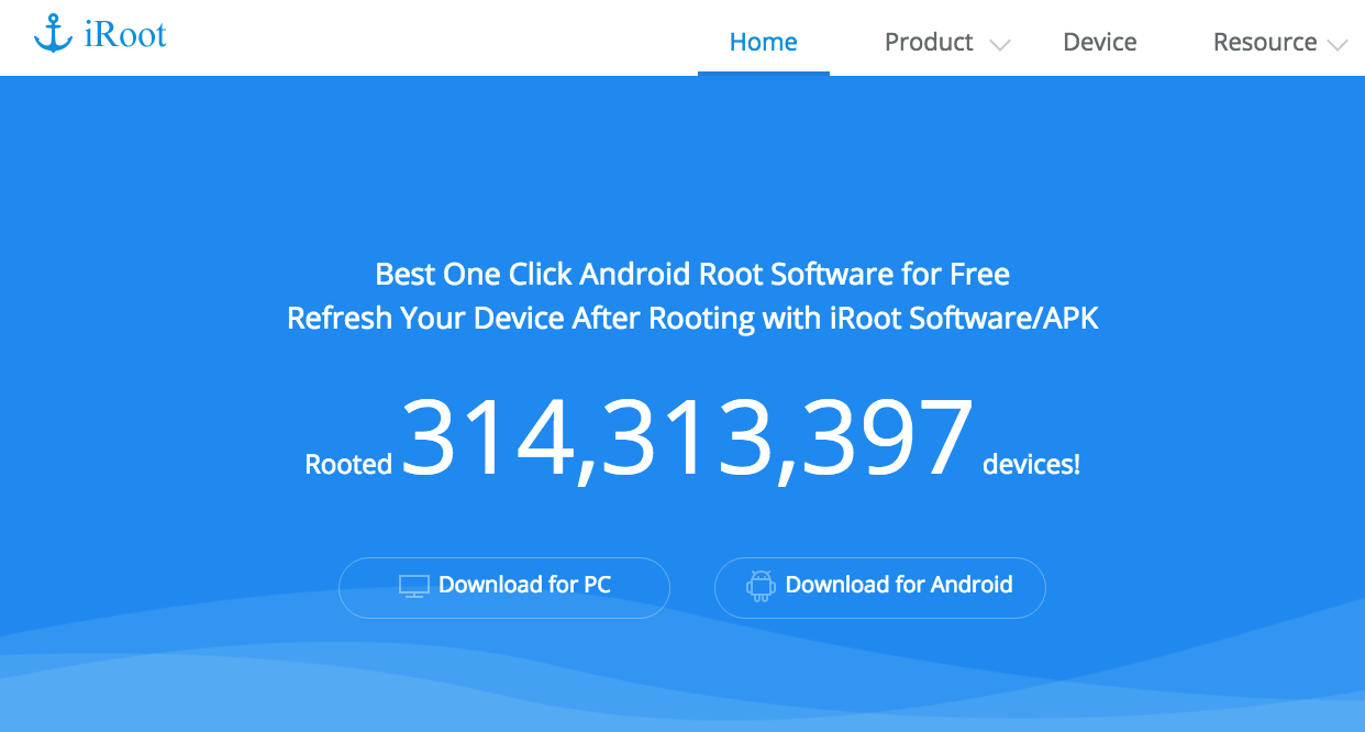 Best Free Rooting Software -2