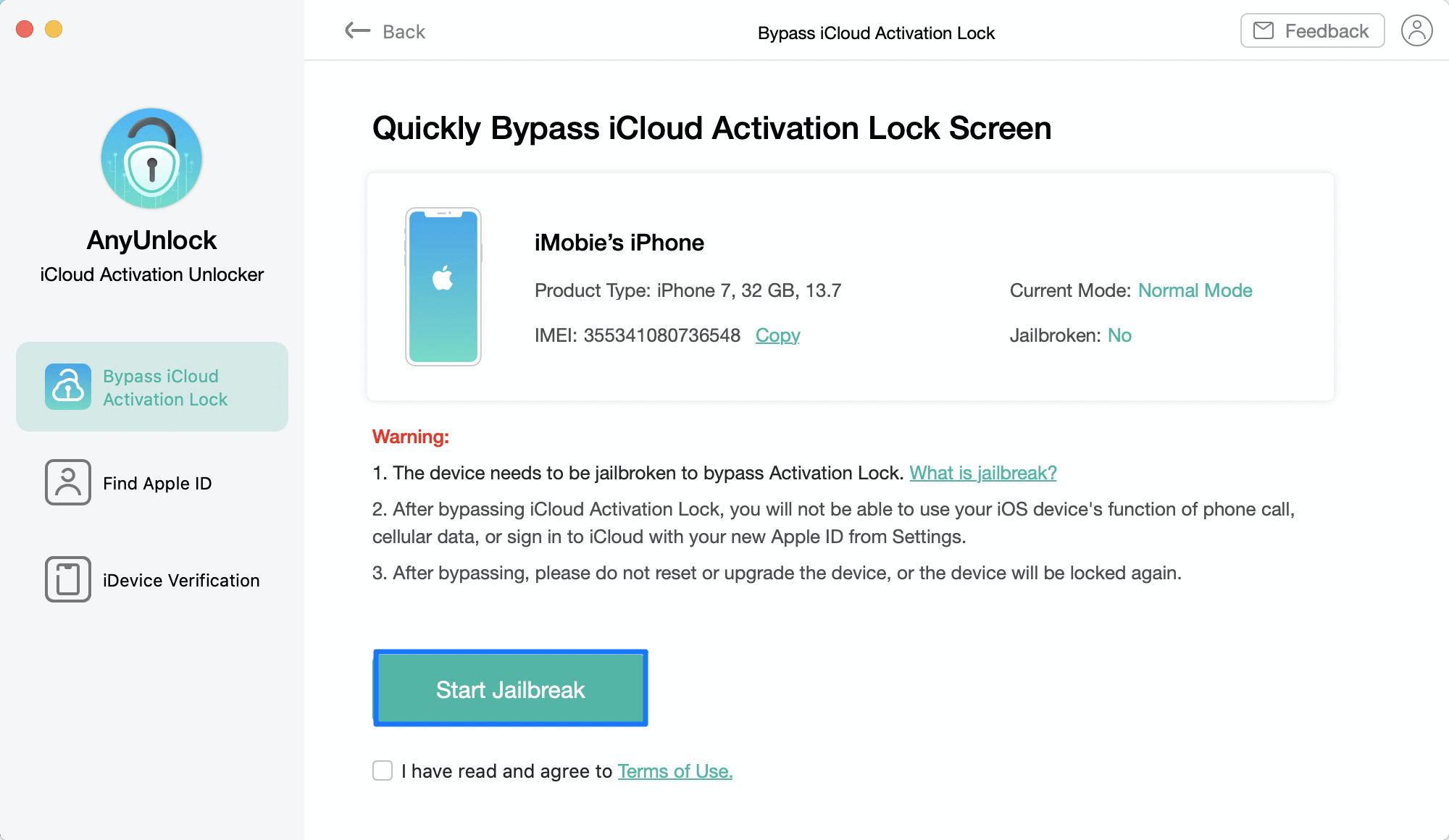 bypass-icloud-activation-lock-4