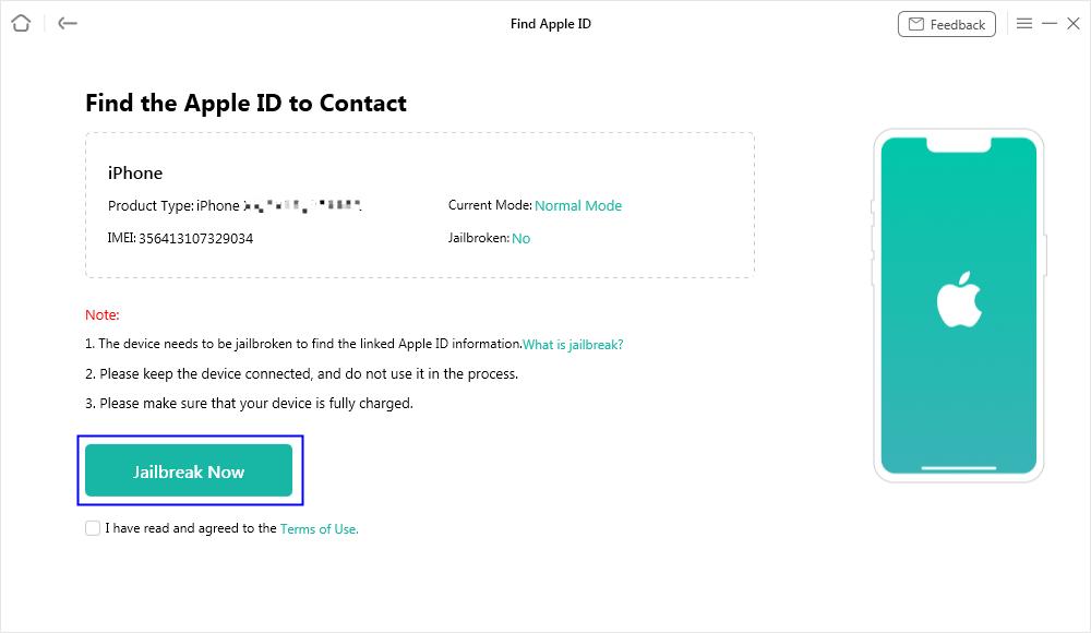find-apple-id-3