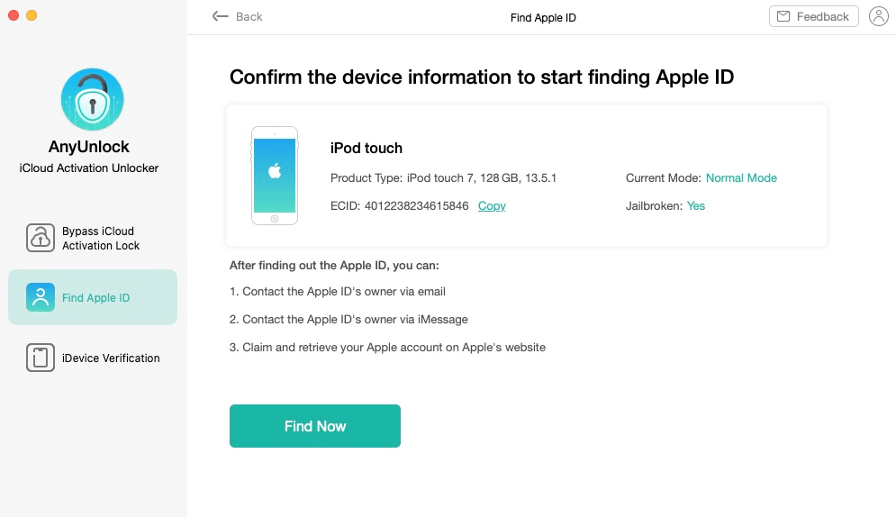 find-apple-id-7