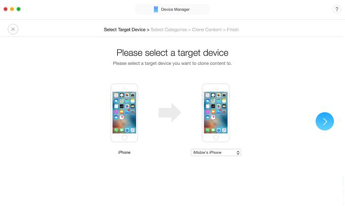 guideat-clone-device-3
