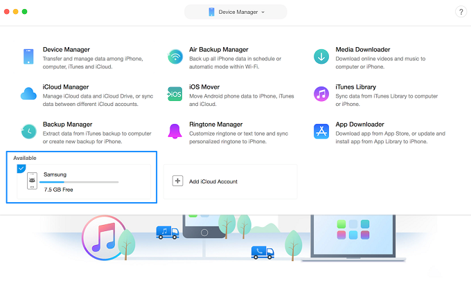 guideat-content-to-icloud-2