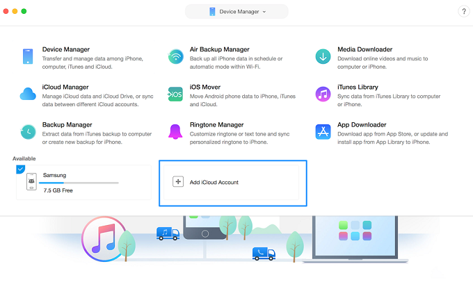 guideat-content-to-icloud-3