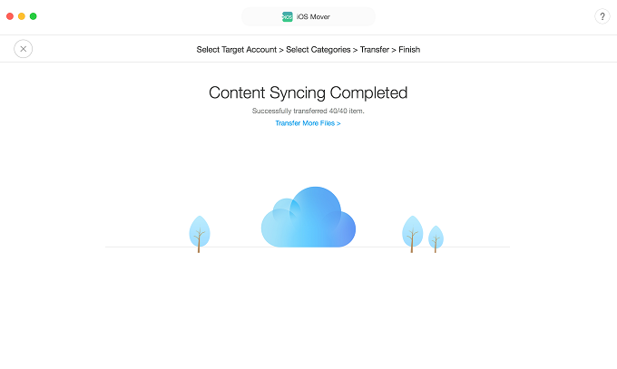 guideat-content-to-icloud-7