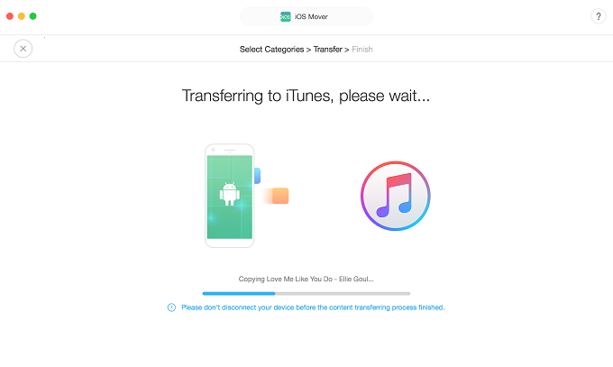 guideat-content-to-itunes-4