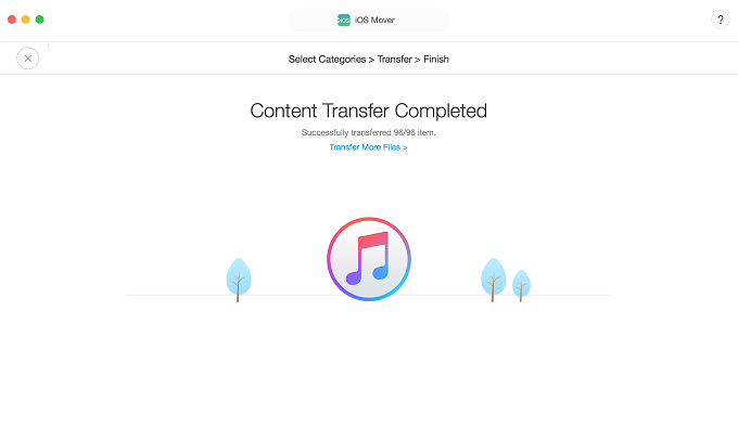 guideat-content-to-itunes-5
