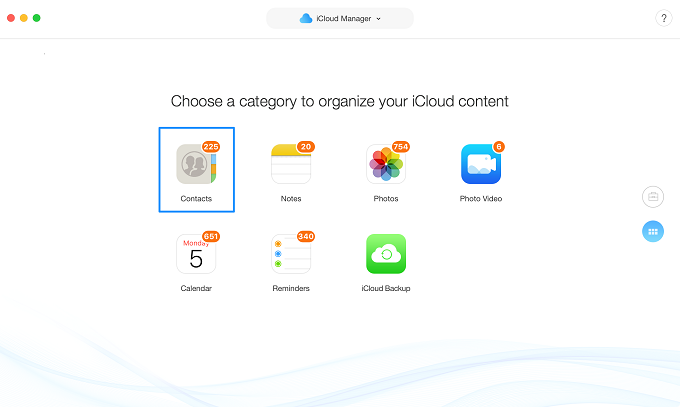 guideat-icloud-contacts-management-2