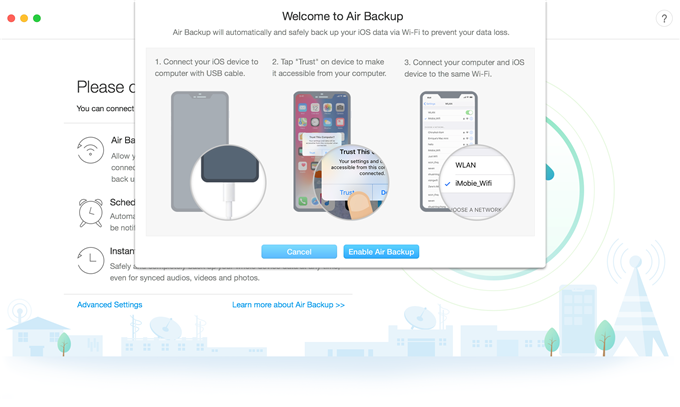 guidest-air-backup-manager2