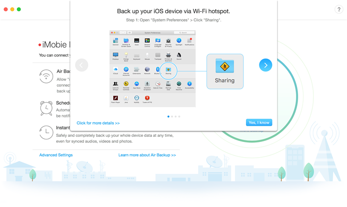 guidest-air-backup-manager4