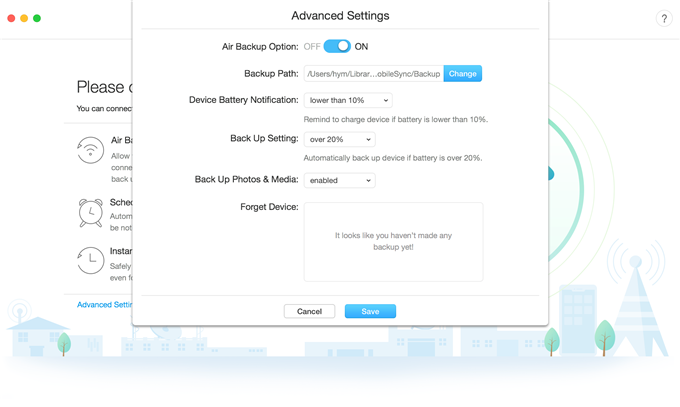 guidest-air-backup-manager6