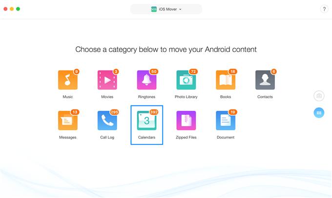 guidest-android-calendar-management3