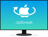 How to Jailbreak iPhone/iPad on Windows