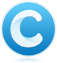 MacClean icon