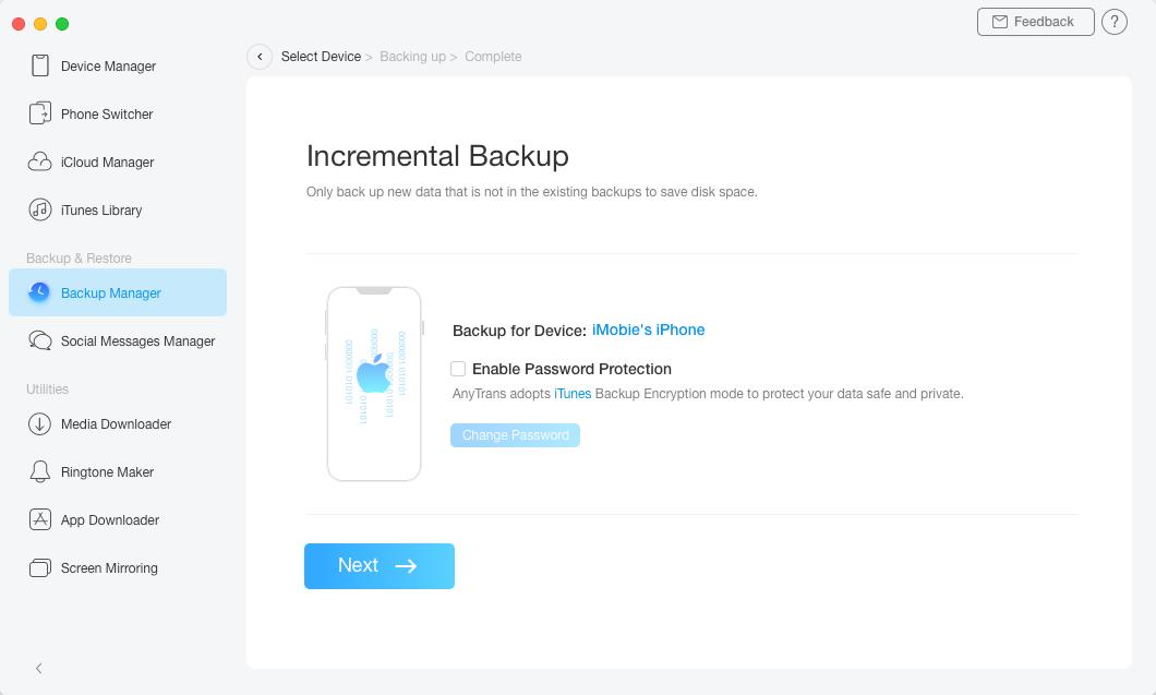 One-Click Backup-4