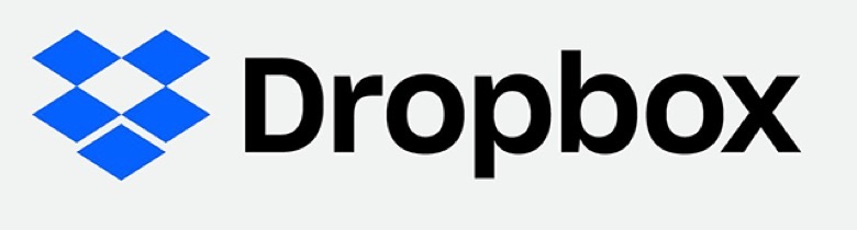 HEIC Viewer #3 - Dropbox