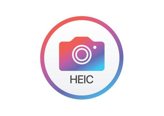 heic.imobie.com